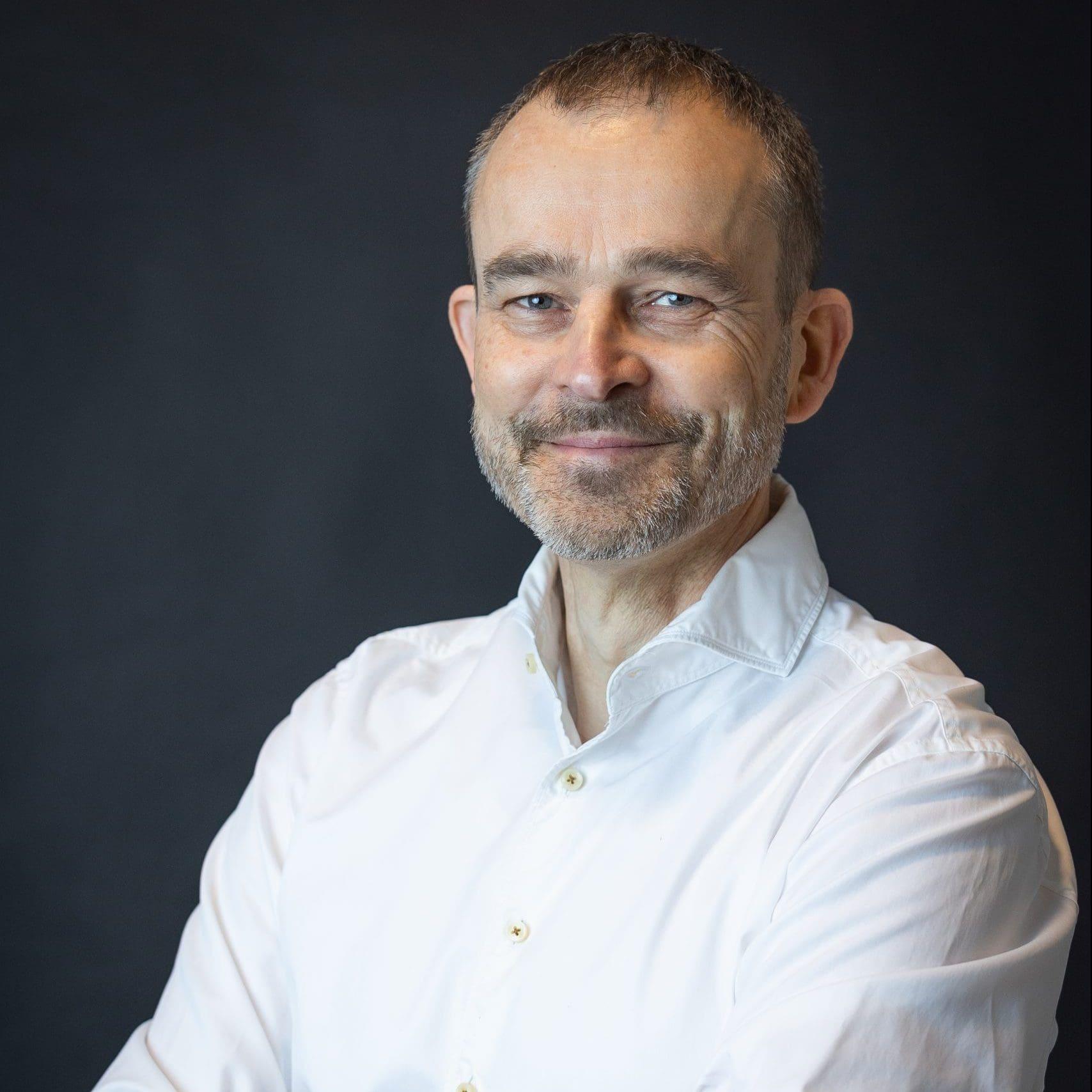 Morten Rahbek Kreilgaard